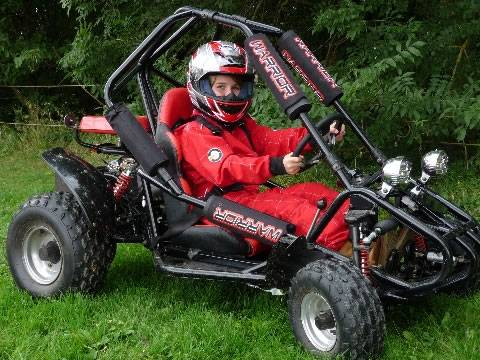 Kids Dune Buggy >> Best Kids Dune Buggy 2019 Gas Powered Ride On Toys Kids