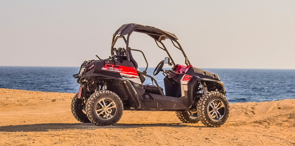 7883629a7 Best Kids Dune Buggy 2019  Buying Guide