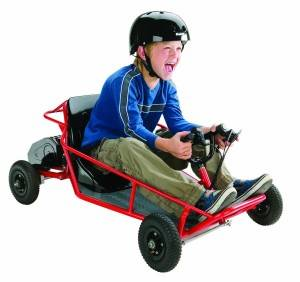 Best Youth Atv Reviews A Must Read Before You Buy