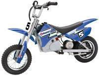 Razor MX350 Dirt Rocket 2