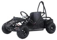 Taotao EK80 Electric Go Kart Buggy
