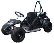 Taotao GK80 79cc Dune Buggy Go Kart