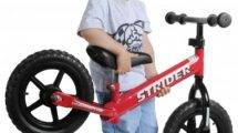 Best Balance Bike Reviews 2014