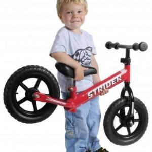 Best Balance Bike Reviews 2014