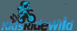 Kids Dirt Bikes | Kids Ride Wild