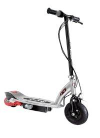 Best Electric Scooter Reviews - Razoe e125