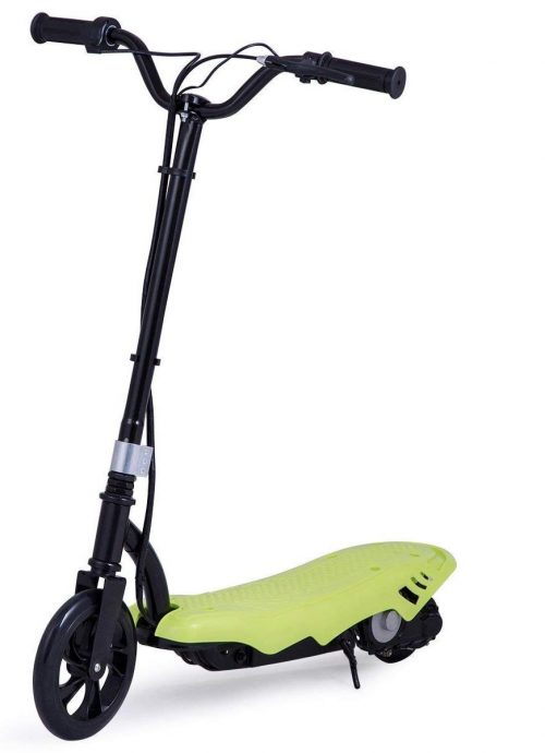 Costzon Electric Scooter For Teens
