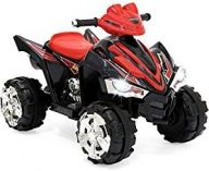 Best Choice Products Kids 4Wheeler