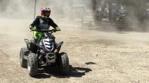 Best Youth ATV