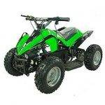 Best Youth ATV Electric ATV