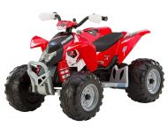 Peg Perego Polaris Outlaw Quad