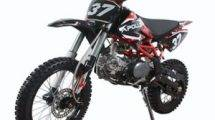125cc Dirt Bike - Which to choose?