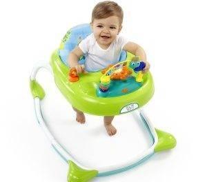 Best Baby Walker -Baby Einstein Baby Neptune Ocean Explorer 2