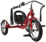 Schwinn Roadset Trike for 3 Year Old Toddler