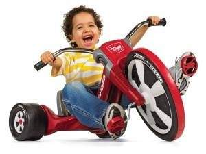 1ec2d074a05 Best Toddler Tricycles for 2 and 3 Years Old 2019 - Kids Ride Wild