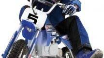 Razor MX350 Review