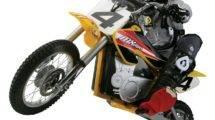 Razor MX650 Review