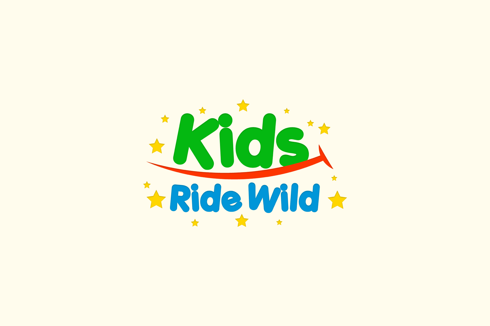 Kids Dirt Bikes – #1 Trusted Guide, Reviews & Best Picks (Dec 2017)