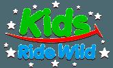 Kids Ride Wild