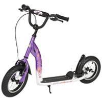 Bikestar Kids Scooter