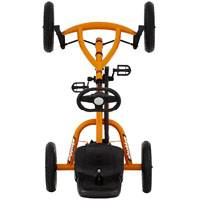 pedal go kart for kids