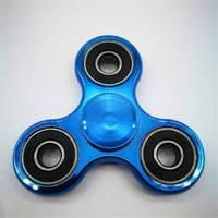 best hand spinner toy