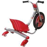 pedal go karts for sale