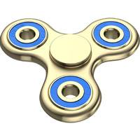 spinner toy reviews