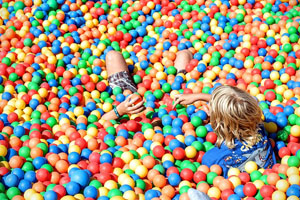 ball pit buying guide