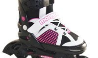 best inline skates for kids