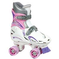 cheap roller skates for kids