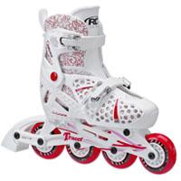 girls rollerblades