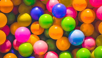 ball pit for kids reviews