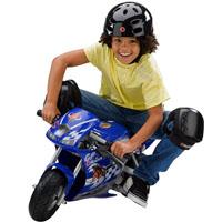 pocket bike for sale