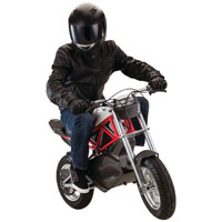 pocket bike reviews