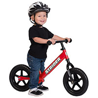 ride ons for toddlers