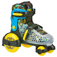 toddler roller skates