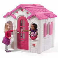 best kids playhouse
