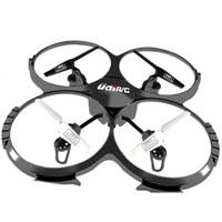 drones for children