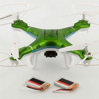 drones for kids