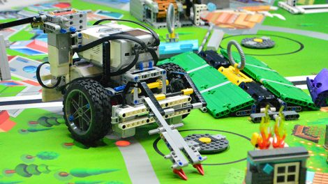 Best Robot Kits for kids