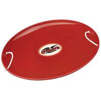 best saucer sled