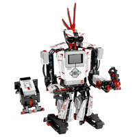 robot building kit for kids