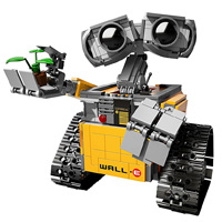 robots for kids to build