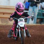Kids Dirt Bikes 2018
