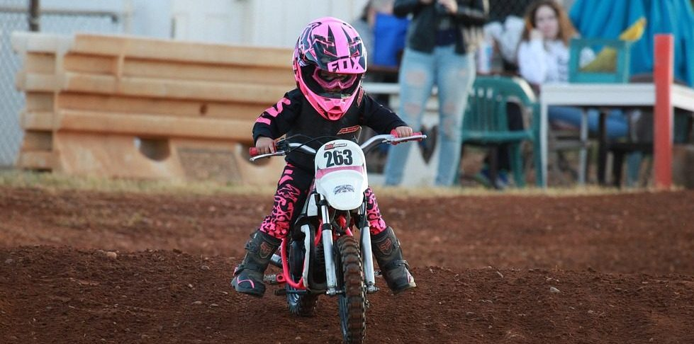 Kids Dirt Bikes - #1 Trusted Guide, 2019 Reviews & Best Picks