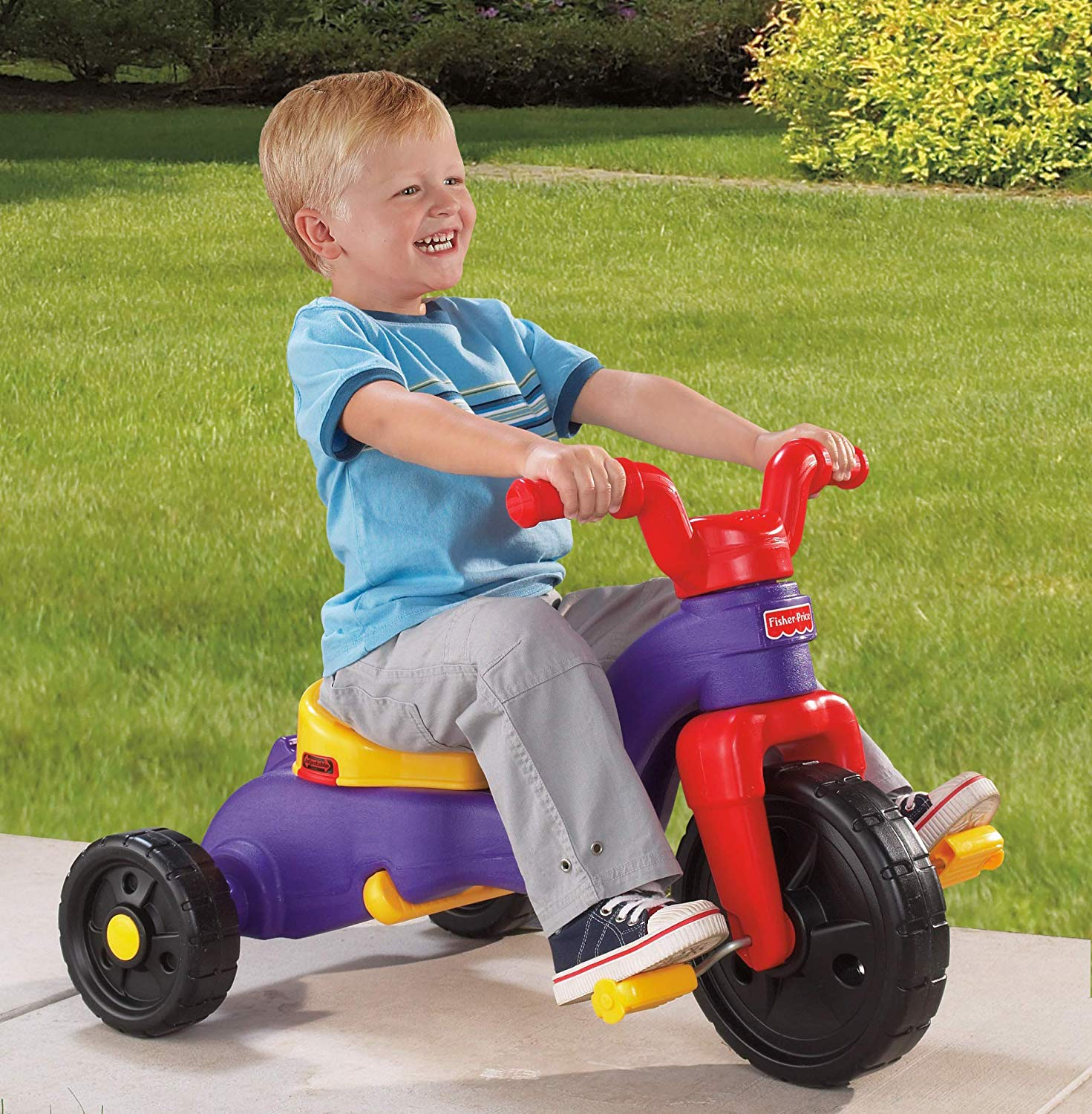 99678f59433 Best Toddler Tricycles for 2 and 3 Years Old 2019 - Kids Ride Wild