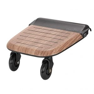 Evenflo Stroller Rider Board