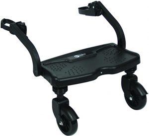 Mychild On Board Stroller Board