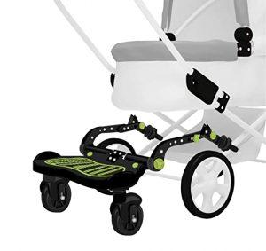 Universal Stroller Glider Board for Kids